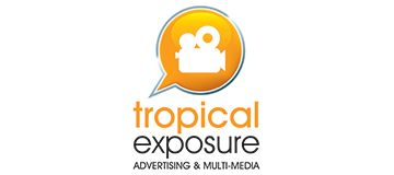 Tropical Exposure - In-Kind Supporter